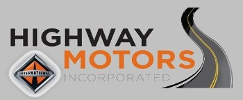 Highway Motors Incorporated